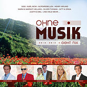 Ohne Musi geht nix by Various Artists