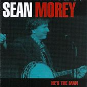 He's The Man by Sean Morey