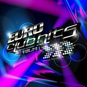 Euro Club Hits, Vol. 14 by Various Artists