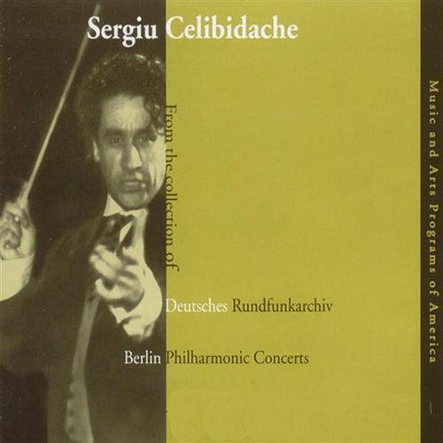 Orchestral Music - Beethoven / Brahms / Strauss, R. / Dvorak / Britten / Prokofiev / Haydn / Berlioz / Debussy by Various Artists