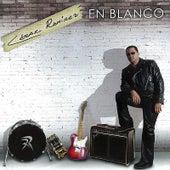 En Blanco by Cesar Ramirez