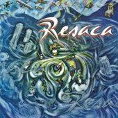 Resaca by Cesar Ramirez