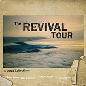 The Revival Tour 2011 Collections von Various Artists