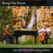Bring Him Home - Single by Jon Schmidt