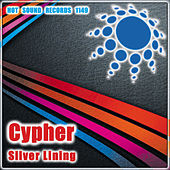 Silver Lining by CYPHER