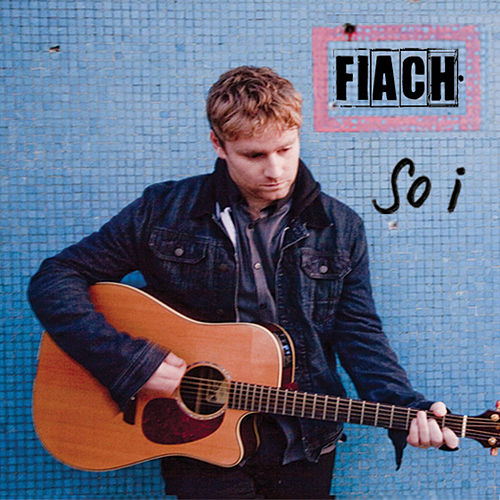 So I by Fiach