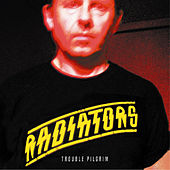 Trouble Pilgrim by The Radiators From Space