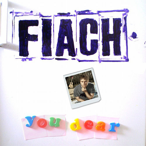 You Dear by Fiach