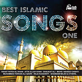 Best Islamic Songs Part 1 by Various Artists