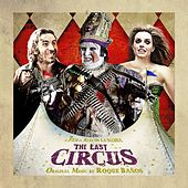 The Last Circus by Various Artists