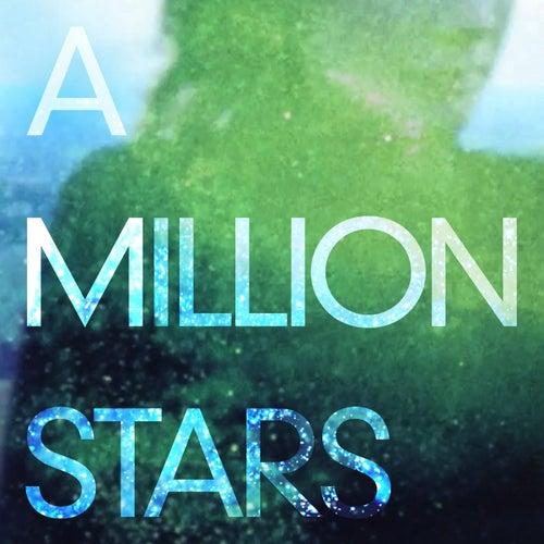 A Million Stars by BT