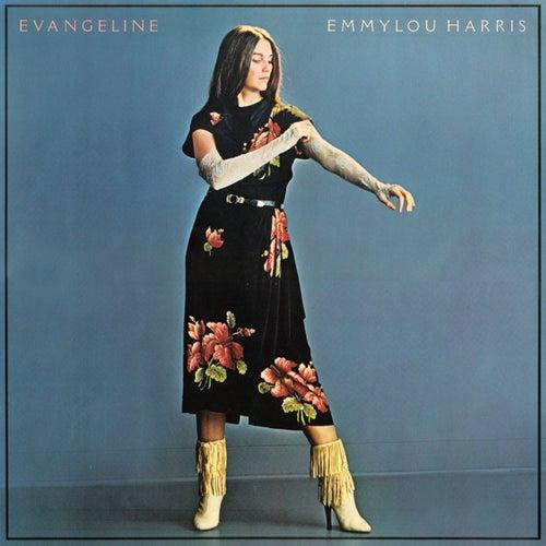 Evangeline by Emmylou Harris