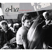 Hunting High And Low by a-ha