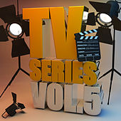 TV Series, Vol. 5 (Themes from TV Series) by Various Artists