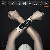 X/FlashBack Sampler Vol.5. by Various Artists
