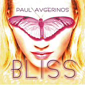 Bliss by Paul Avgerinos