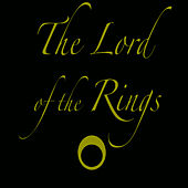 The Lord Of The Rings by The United States Air Force Band
