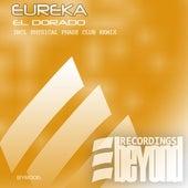 El Dorado by Eureka