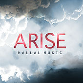 Arise by Hallal Music