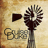 This Side of Texas by Cruise Duke