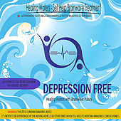 Depression Free (Healing Waters With Brainwave Pulses) by Binaural Beats Project