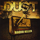Radio Killer by Dust
