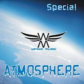 Atmosphere by Special