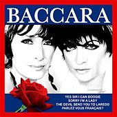 Singles Collection by Baccara