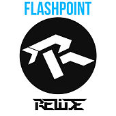Flashpoint Vol.1 by Various Artists