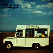 All These Years by The Perishers