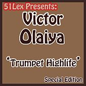 51 Lex Presents Trumpet Highlife by Victor Olaiya