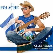 Celebremos by Polache