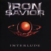 Interlude by Iron Savior