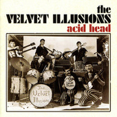 Acid Head by The Velvet Illusions