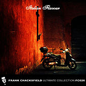 Italian Flavour by Frank Chacksfield Orchestra