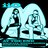 At The End (feat. Nadia Ali) [Michael Woods Remix] {Remastered} by iio
