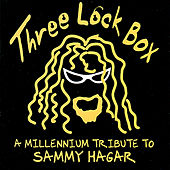 Three Lock Box: A Millennium Tribute to Sammy Hagar by Various Artists