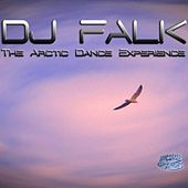 The Arctic Dance Experience by DJ Falk