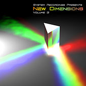 New Dimensions 3 by Various Artists