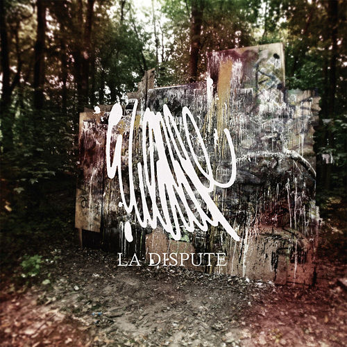 Wildlife by La Dispute