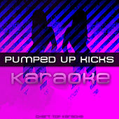 Pumped Up Kicks - Single by Pumped Up Kicks