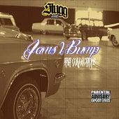 Jams 2 Bump by Various Artists