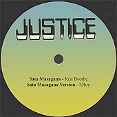 Sata Massagana by Various Artists