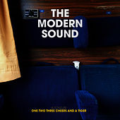 Modern Sound by One Two Three Cheers And A Tiger