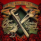 Now This War Has Two Sides by Various Artists