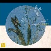 Rafale by Kaze