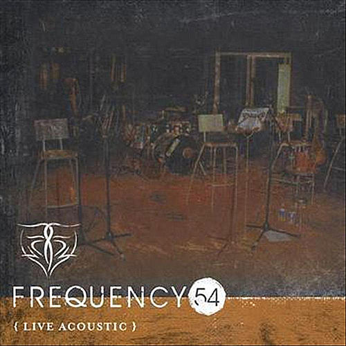 Live Acoustic At Pearl Studio by Frequency 54