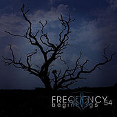 Beginnings by Frequency 54