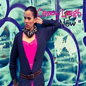 Now - Single by Casey Leigh