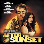 Music From The Motion Picture After The Sunset von Various Artists